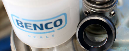 benco-seals-quality-mechanical-sealing